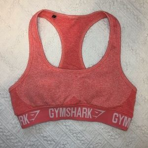 Gymshark Flex Sports Bra